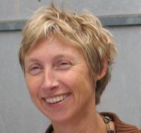 Karin Verhaest