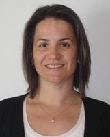 Ioana Bazavan