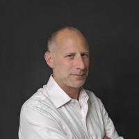 Darren Kaplan