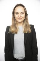 Kseniya Usovich