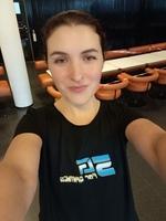 Natalia Gromova