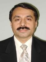 Awais Ahmad