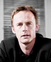 Florian Schaulin