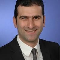 Yavuz Turan