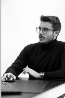 Alberto Marri