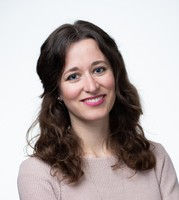 Maria J  Alonso Gonzalez