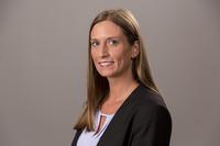 Kate Weiler