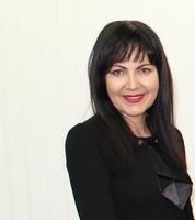 Ankica Todorovic