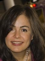 Rosanna Toscano
