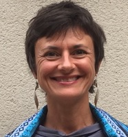 Roxane Loiseaux