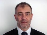 Mark Adamson