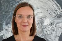 Marianne Neuper