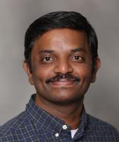 Mohan Gundu