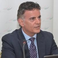 Taher Diab