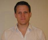 Nicolay Jansen