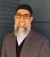 Omer Bajwa