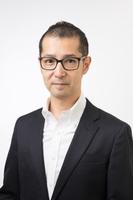 Hiroshi Nishijima