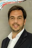 Tiago Barroso