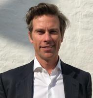 Paolo Morley-Fletcher