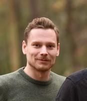 Joeri Verasdonck