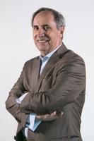 Agostinho Marques