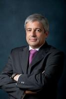Pedro M. Furtado