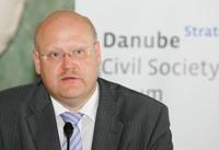 Stefan Luetgenau