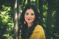 Lauren Hendricks