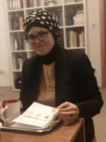 Nermina Suljevic