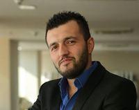 Aykut Cindemir