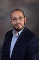 Abdellah Essalki
