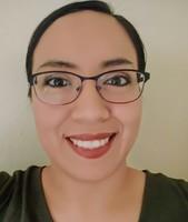 Yesenia Guerrero