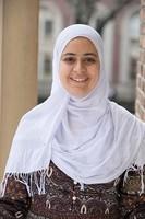 Ustadha Amina Darwish