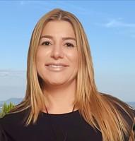 Ruxandra Aldea
