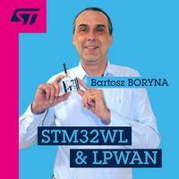 Bartosz Boryna