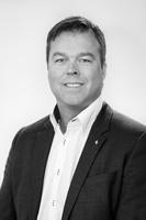 Jon Helge Ulstein
