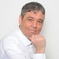 Tibor Keller