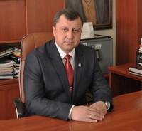 Emanuil Manolov