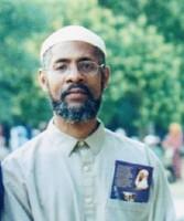 R.M. Mukhtar Curtis, Ph.D.