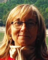 Dominique Scheffel-Dunand