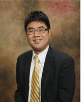 Robert Hsu