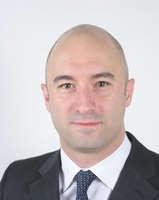 Stefano Marta