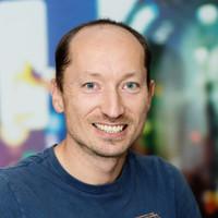 Tobias Reiss