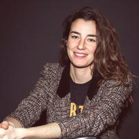 Jena Bautmans