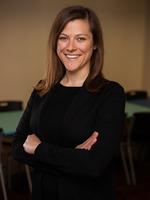 Allison Edwards MD