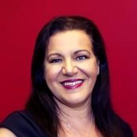 Doreen  Silva