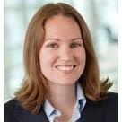 Karen Schenone, CFA