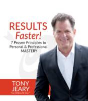 Tony  Jeary