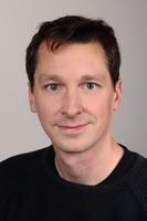 Oliver Brandmüller