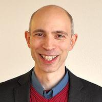 Stefan Rädiker